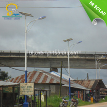 12V Solar LED Street light